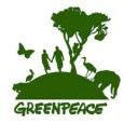 O Greenpeace criticou a nova proposta para a Poltica Nacional de Resduos Slidos (PNRS), apresentada nesta tera-feira pelo relator da Comisso Especial de Resduos Slidos da Cmara Federal, deputado Emerson...